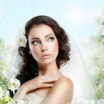 wyjątkowe dodatki do sukien ślubnych w warszawie