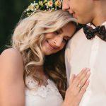 przepiękne suknie ślubne warszawa praga